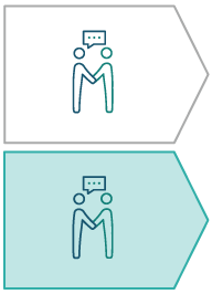 Spotkanie z klientem